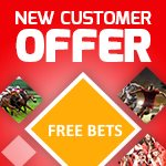 Claim the 21bet sign up offer.