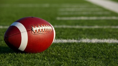 American Football is great for betting as the sport is fast and dynamic.