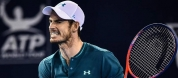 Andy Murray announces impending retirement from tennis
