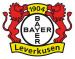 Learn the latest news surrounding Bayern Leverkusen.