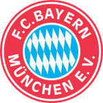 Learn the latest news surrounding Bayern Munich.