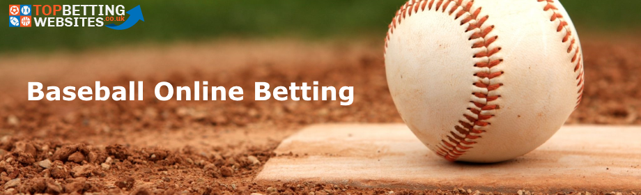 Get involved with betting on this exciting sport.