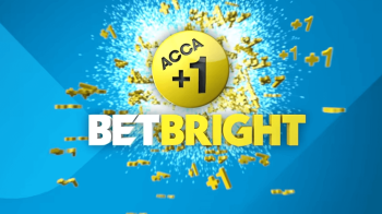 Betbright has great ACCA promotions.