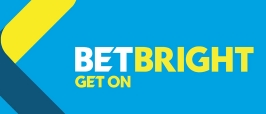 betbright-acquired-by-888