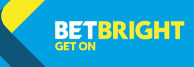 Find out more about Betbright