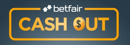 With Cash Out the player has more control over his bets.