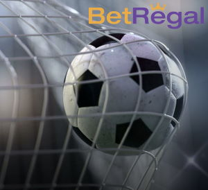BetRegal Sports to bet on