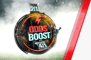 Learn more about the odds that Betstars offers.