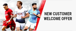 Check out Betstars welcome offer.