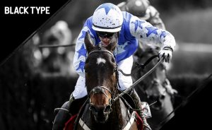 Live betting is available at Blacktype