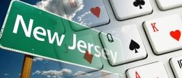 Borgata and GVC fined by NJ regulator