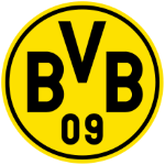 Learn the latest news surrounding Borussia Dortmund.