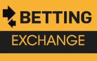 Learn More About Exchange Betting