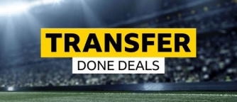 The summer transfer window is now closed