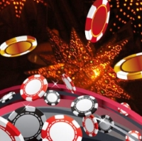 Casino Bonuses for your first deposit