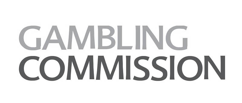 Gambling Commission introduces new rules