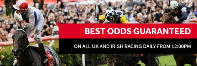 Gentingbet provides boosted odds for horse races.