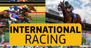 Horse race betting philippines star betting odds super bowl safety pictures