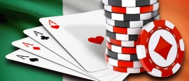 Ireland introduces new gambling regulator