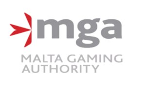 Titanbet is regulated by the Malta Gaming Authority.