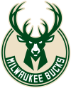 The Milwaukee Bucks managed to keep their valuable players.