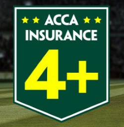 Check out Paddy Power's ACCA Insurance.
