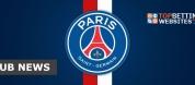 News about Paris Saint Germain - Future of the Club