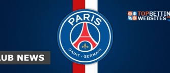 News about Paris Saint Germain - Future of the Club