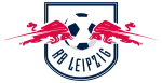 Learn the latest news surrounding RB Leipzig.