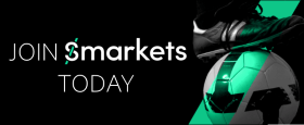 Smarkets sports betting offers