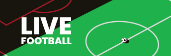 Sportnation's excellent live betting facility.