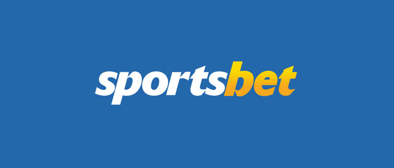 sportsbet-fined-for-promotion