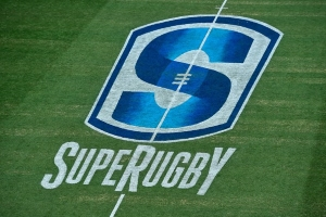 Get involved with super rugby betting.
