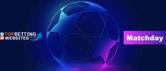 Results and News following UCL Match day 1