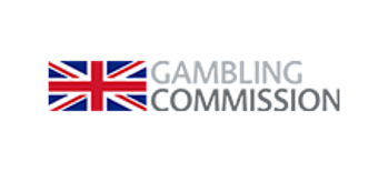 William Hill is licensed by th UKGC.