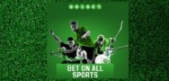 Unibet sports betting offers